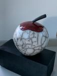 Sphere & Discs